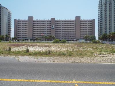 Navarre FL Condo/Townhouse For Sale: $485,000
