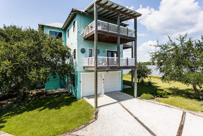 Navarre FL Single Family Home For Sale: $899,000