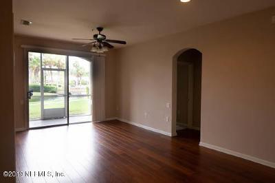 Jacksonville Condo For Sale: 7990 Baymeadows Rd E #1003