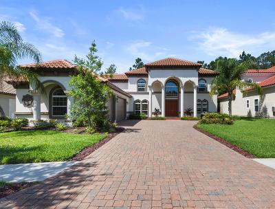 Ponte Vedra Single Family Home For Sale: 374 Auburndale Dr