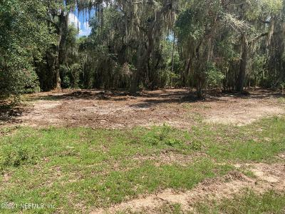 Residential Lots & Land For Sale: 5794 Bryce St