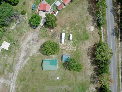 Residential Lots & Land For Sale: 173 Sonja Ellen Dr
