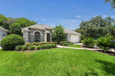 Deercreek Cc, Deercreek Single Family Home For Sale: 10046 Heather Lake Ct W