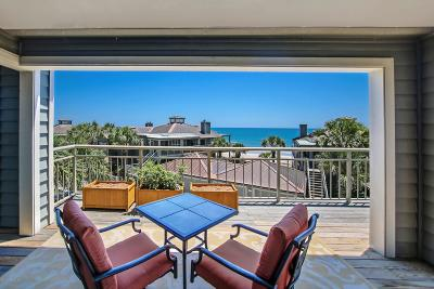 Ponte Vedra Beach Condo For Sale: 146 Sea Hammock Way