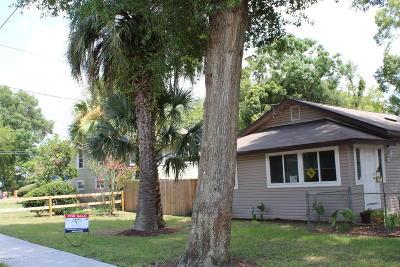 Arlington Single Family Home For Sale: 5816 Ansley St