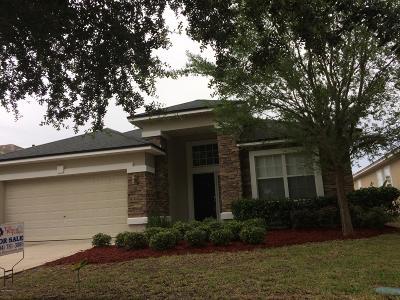 Single Family Home For Sale: 5776 Alamosa Cir