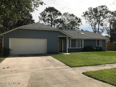Julington Creek, Julington Creek, Julington Creek Plan, Julington Creek, Julington Creek Plan Rental For Rent: 11865 Marabou Ct N