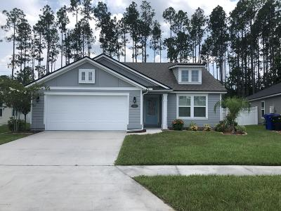 St Johns FL Single Family Home For Sale: $299,500