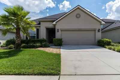 Single Family Home For Sale: 1155 Wetland Ridge Cir