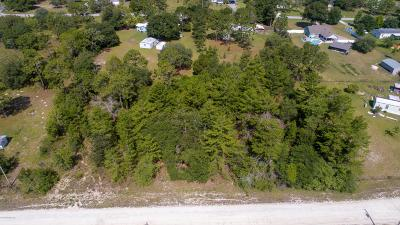 Residential Lots & Land For Sale: 7696 Ozark Ct