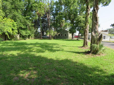 Residential Lots & Land For Sale: 404 Cove St