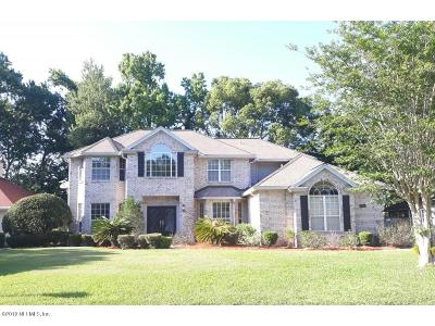 Single Family Home For Sale: 2759 Via Baya Ln