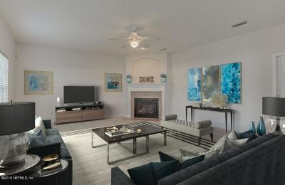 Murabella Single Family Home For Sale: 245 Porta Rosa Cir