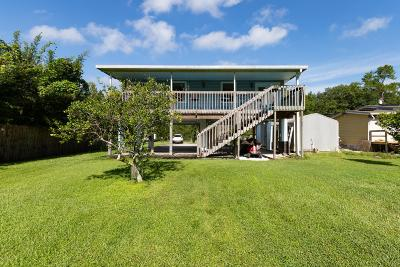 Green Cove Springs Single Family Home For Sale: 2197 Hidden Waters Dr W