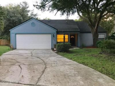 Single Family Home For Sale: 4894 Northford Pl E