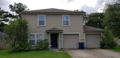 Bainebridge Estates Single Family Home For Sale: 15750 Canoe Creek Dr