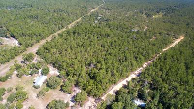 Residential Lots & Land For Sale: Cactus Hill Dr