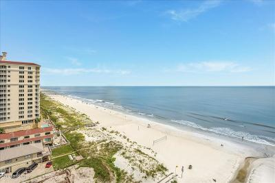 Jacksonville Beach FL Condo For Sale: $665,900