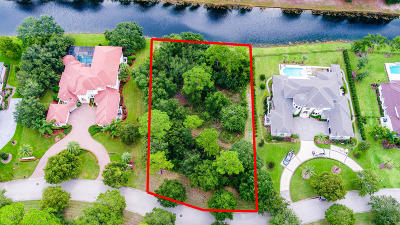 Residential Lots & Land For Sale: 5319 Chandler Bend Rd