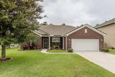 Two Creeks Single Family Home For Sale: 4051 Sandhill Crane Ter
