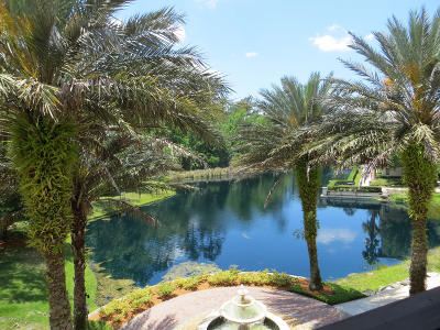 St Augustine Condo For Sale: 945 Registry Blvd #309
