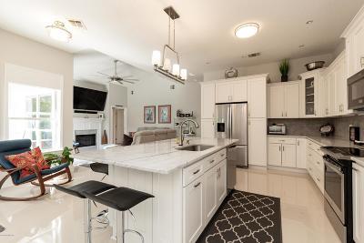 Deercreek Cc, Deercreek Single Family Home For Sale: 7852 Troy Hills Ln