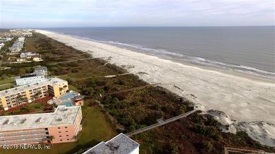 St Augustine Condo For Sale: 4 Ocean Trace Rd #108