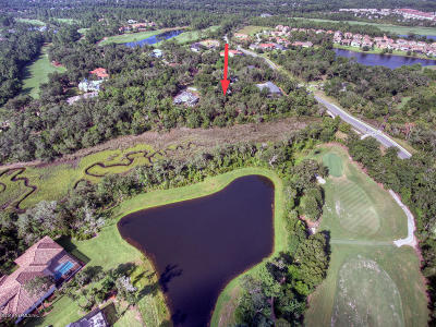 Palencia Residential Lots & Land For Sale: 149 Marshall Creek Dr