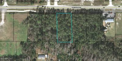 Residential Lots & Land For Sale: 4177 County Road 218