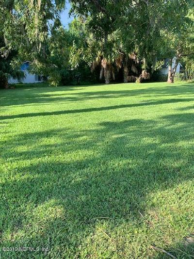 Residential Lots & Land For Sale: 31 Us-90
