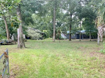 Residential Lots & Land For Sale: 12316 Gately Oaks Ln W