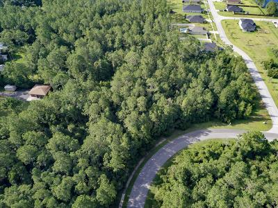 Lots & Land For Sale in St Johns County, FL | RE/MAX 100