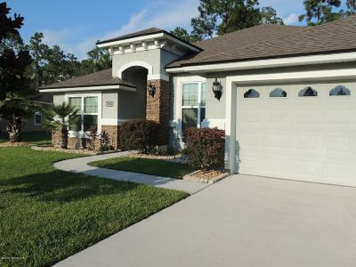 Two Creeks Single Family Home For Sale: 3908 Pipit Point