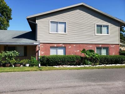 Condo For Sale: 1262 The Grove Rd #UNIT#51