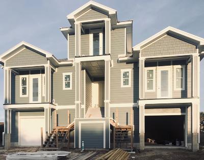 Ponte Vedra Beach FL Single Family Home For Sale: $2,000,000