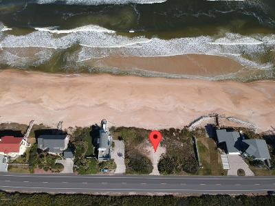 Ponte Vedra Beach Residential Lots & Land For Sale