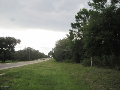 Residential Lots & Land For Sale: 220 S County Road 315