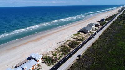 Ponte Vedra Beach Residential Lots & Land For Sale: 2669 S Ponte Vedra Blvd