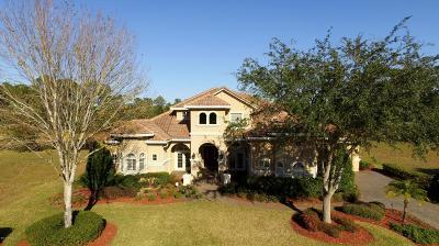 Single Family Home For Sale: 294 Sophia Ter #294
