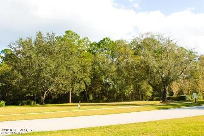 Residential Lots & Land For Sale: 2793 Oakgrove Ave