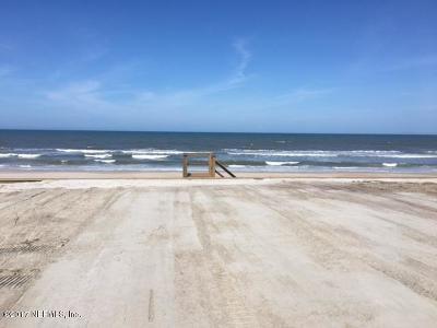Ponte Vedra Beach Residential Lots & Land For Sale: 2797 S Ponte Vedra Blvd