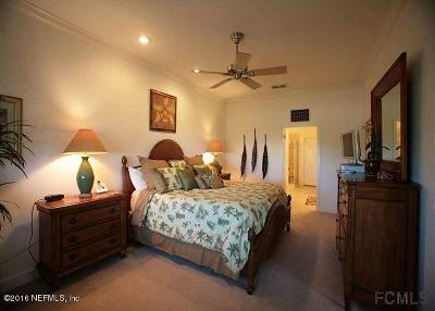Palm Coast Condo For Sale: 400 Cinnamon Beach 341 Way #341