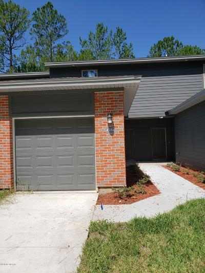 Clay County Condo For Sale: Creek Hollow Ln #148