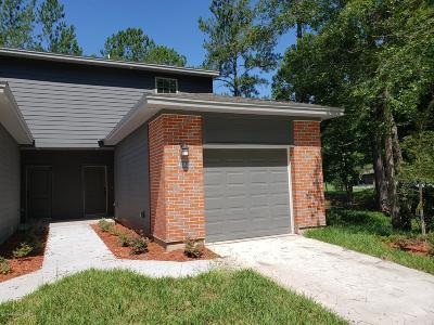Clay County Condo For Sale: Creek Hollow Ln #149