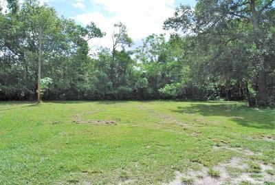 Jacksonville Residential Lots & Land For Sale: Merrimac Ave