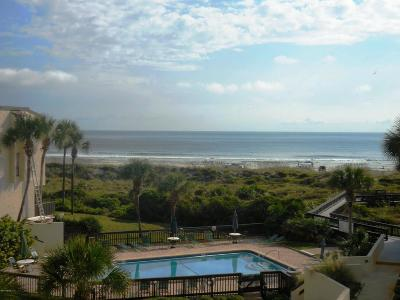St Augustine Condo For Sale: 5650 A1a S #G236