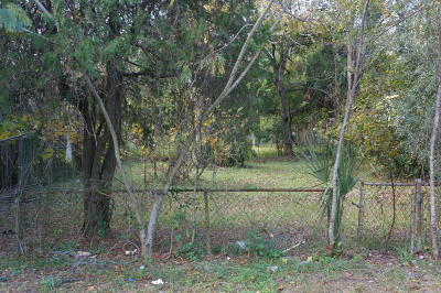Residential Lots & Land For Sale: 5422 Moncrief Rd