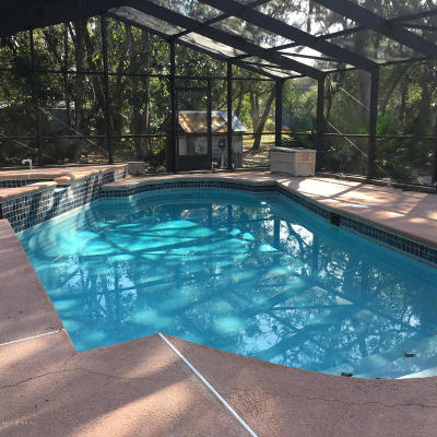 Single Family Home For Sale: 20 Atlantic Ave
