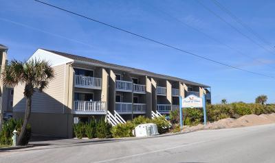Condo For Sale: 3385 North Coastal Hwy #15