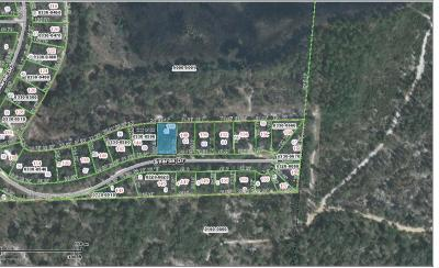 Satsuma FL Residential Lots & Land For Sale: $9,000